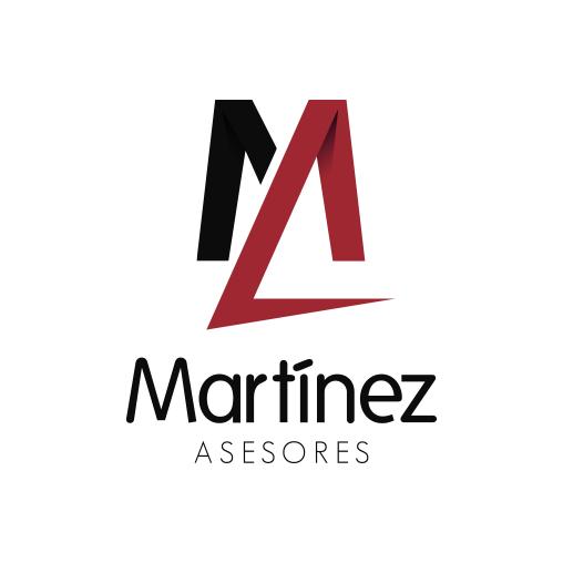 Martinez Asesores
